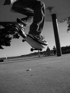 All air