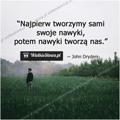 John Dryden, Sad, Inspiration, Pictures, Biblical Inspiration, Inspirational, Inhalation
