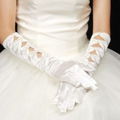 Original Bridal Garters New White Embroidery Floral Rhinestone Beading Sexy Wedding Garters For Bride Lace/rubber Band Leg Garters Wg012 Consumers First Garters