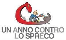 http://www.fugadalbenessere.it/2014-anno-europeo-contro-lo-spreco-alimentare/