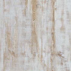 Allure Flooring Light Solidity W x L Peel and Stick Vinyl Wall Paneling Stick On Wood Wall, Peel And Stick Wood, Reclaimed Wood Wall Panels, Reclaimed Barn Wood, Pallet Wood, Vinyl Wall Panels, Wood Panel Walls, Embossed Wallpaper, Wallpaper Panels