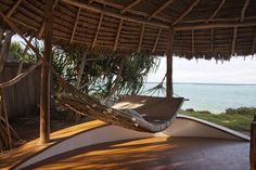 Enjoy the view!  Zanzibar | Africa | Island Holiday