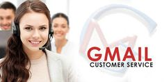 Contact Gmail customer service number to resolve your issues instantly