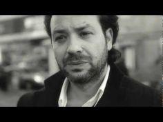 Adam Cohen - Like A Man EPK