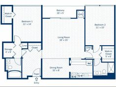 1000 images about detroit city apartments floor plans on pinterest city apartments central 2 bedroom apartments in downtown detroit