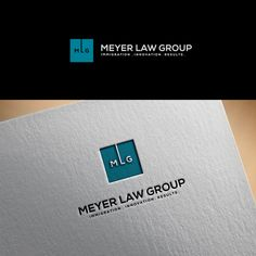 Design a powerful new logo for an immigration law firm targeting entrepreneurs by Ardy Designer