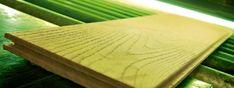 """Michael Möller, Director de Exportación de OSMO: """"La madera siempre es una elección correcta. OSMO puede ser el tratamiento adecuado"""". - Madera sostenible es un periódico digital para la industria española de la madera y el mueble Director, Product Development, Wood, Furniture"""