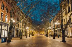 The London Plane 300 Occidental Avenue South Seattle, WA 98104 South Seattle, Olympia Washington, Plane, Serenity, London, Dinner, Urban Design, Travel, Dreams