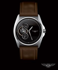 306e83de9bf0 16 Desirable watch inspiration images