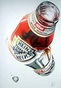 Michael English - Bottle
