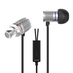$4.57 (Buy here: https://alitems.com/g/1e8d114494ebda23ff8b16525dc3e8/?i=5&ulp=https%3A%2F%2Fwww.aliexpress.com%2Fitem%2FBeevo-In-Ear-Earphone-Special-Edition-Headset-Earphones-Clear-Bass-Earphone-With-Mic-Volume-Control-Amazing%2F32779758713.html ) Beevo In-Ear Earphone Special Edition Headset Earphones Clear Bass Earphone With Mic Volume Control Amazing Sound Metal Headset for just $4.57