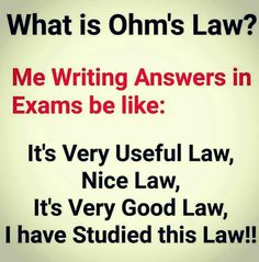 "If you want to get high score in exams you have to stay focus and attention of these ""Top Funny Minion Exam Quotes – Famous Funny Hilarious Memes and Pictures"". Exams Funny, Funny School Jokes, Very Funny Jokes, Crazy Funny Memes, School Humor, Funny Relatable Memes, Funny Facts, Funny Humor, Humor Texts"