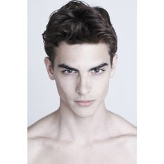 Strange Foreign Beauty ❤ liked on Polyvore featuring home, home decor, male models, men, boy, guys and male