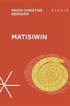 matisiwin - Recherche Google