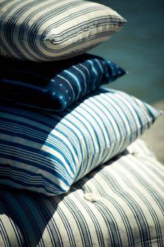 Tensira pillows