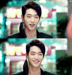 "SKJ in Tvn's ""Entourage"" Seo Kang Joon, Kang Jun, Gong Seung Yeon, Seung Hwan, Asian Boys, Asian Men, Kdrama, Entourage, Actor Model"