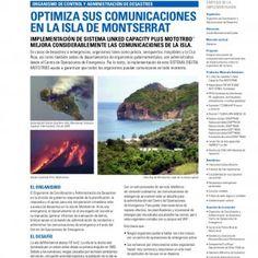CASO DE ÉXITO ORGANISMO DE COORDINACIÓN Y ADMINISTRACIÓN DE DESASTRES, ISLA DE MONTSERRAT SÍNTESIS DE LA IMPLEMENTACIÓN Organismo: Organismo de Coordinación. http://slidehot.com/resources/caso-de-montserrat_study_es_080714.15179/