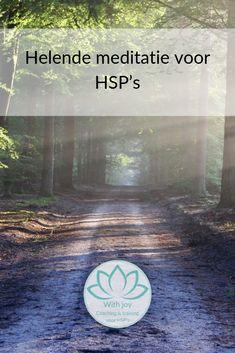 Good Mood, Feel Good, Qigong, Self Healing, Anti Stress, Guided Meditation, Tai Chi, Self Improvement, Live Life