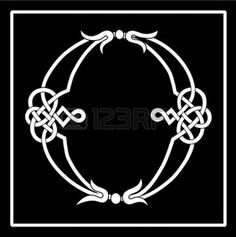 Celt Stock Photos, Pictures, Royalty Free Celt Images And Stock ...