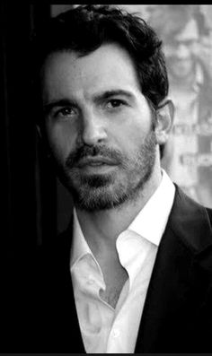 Chris Messina...good grief