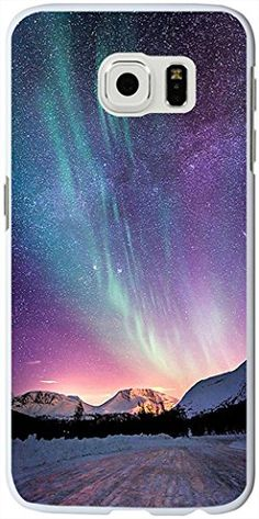 Samsung S7 Edge Cases, Samsung Galaxy S6, Galaxy S7, Iphone Cases, Creative Things, Phone Backgrounds, Phone Cover, Cell Phone Accessories, Empire