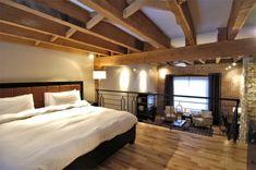 Beste afbeeldingen van slaapkamer in