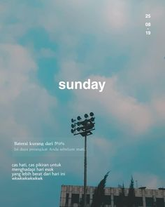 Creative Instagram Stories, Instagram Story Ideas, Black And White Instagram, Qoutes Of The Day, Web Design, Kpop Posters, Typography Inspiration, Story Inspiration, Graphic Design Typography