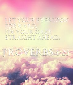 This one isn't my favorite, but I like this verse