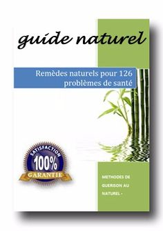 Montpellier, Guide, Advertising, Fitness, Natural Treatments, Natural Remedies, Get Healthy, Tooth Ache, Sun Kissed