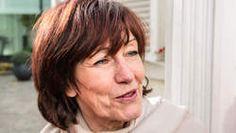Verdwijnen ereloonsupplementen op tweepersoonskamers?  Minister van Volksgezondheid Laurette Onkelinx wil ereloonsupplementen op twee- of meerpersoonskamers in ziekenhuizen verbieden. Dat heeft ze ...