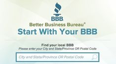 10 Ways to Use the BBB to Grow Your Business