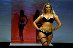 Great photo of Emily / Vanity Walk opening the Designer Selection Show by Giana Patel Hottest Models, Great Photos, Bikinis, Swimwear, Vanity, Lifestyle, Lady, People, Design