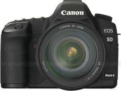 Canon=<3<3