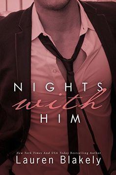 Nights With Him: (Seductive Nights: Michelle and Jack), http://www.amazon.com/dp/B00NQN8LGI/ref=cm_sw_r_pi_awdm_-INyub0FDPG0B