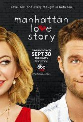 Manhattan Love Story (2014) - http://filmstream.to/11760-manhattan-love-story.html | FilmStream | Film in Streaming Gratis