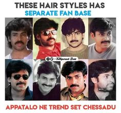 Power Star, Latest Hd Wallpapers, Galaxy Wallpaper, Krishna, Hero, Actors, Movie Posters, Collection, Film Poster