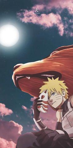 ANBU Naruto wallpaper by Ballz_artz - f9a9 - Free on ZEDGE™
