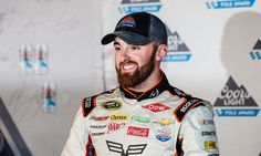 Austin Dillon wins Coca-Cola 600 = Austin Dillon won the Coca-Cola 600 from Charlotte Motor Speedway in Concord, North Carolina, on Sunday night, after lightning delays pushed the race back further into the evening. The victory for Dillon was.....