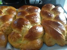Sweet Bread, Nutella, Biscuits, Diy And Crafts, Bakery, Food And Drink, Sweets, Sugar, Cooking