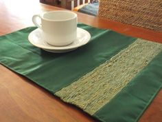 IDR 60.000/set(4pcs) #placemat #akarwangi #vetiver #nature #natural #alaspiring #placematakarwangi