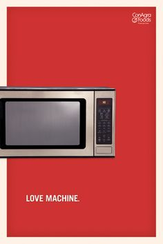 """""""Food Love"""" Posters - Graphis"""