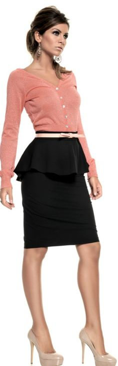 | Rita and Phill specializes in custom skirts. women fashion outfit clothing style apparel @roressclothes closet ideas