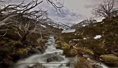 The latest from Instagram - see more at @Great.Photo.Tutorials: Lovely shot of Guthega Pondage and Blue Cow Creek just before I dropped my camera ;-(( #HDR with #Canon5DmkIII edited with  #PhotomatixPro and #On1Pics