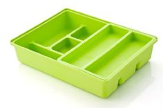 BioChef Bioplastic Dinnerware Organizer Tray, Green by BioChef. $19.53. Space-saving with stylish look and feel with ergonomic and comfortable grip. Low carbon, reduced oil consumption, non-toxic, BPA Free. Corn starch material heat resistant up to 250F or 120C. Renewable, sustainable and recyclable. Dinnerware Organizer is made of a blend of 70-Percent corn starch with 30-Percent bioplastic. The BioChef Bioplastic Dinnerware Organizer is made from a blend of 70-P...