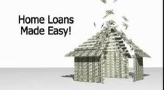 We have plant collectively some useful in turn on funding your house purchase in India with a mortgage or home loan. There are also some immense mortgage deals offered too.SBI home loan interest rates are cheap and easy.Apply online http://www.dialabank.com/article.cfm/articleid/1/sbi-home-loan or make a call at:60011600.