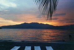 the beach at U. Olongapo, Subic Bay, Military Brat, Navy Day, Smile Smile, Navy Life, Baguio, Usmc, Manila