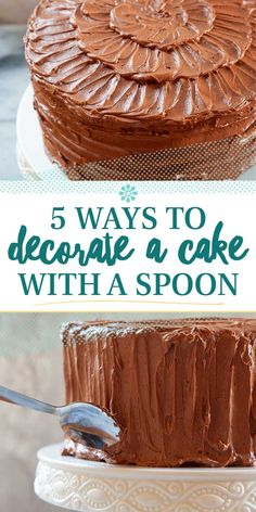 Best Chocolate Desserts, Fancy Desserts, Easy Delicious Recipes, Delicious Desserts, Yummy Food, Baking Recipes, Dessert Recipes, Bar Recipes, Dessert Ideas