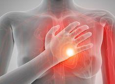 Hjärtstillestånd kräver omedelbar hjälp för att förhindra ödesdigra konsekvenser. Det finns flera riskfaktorer. Låt oss ta en titt på några av dem.