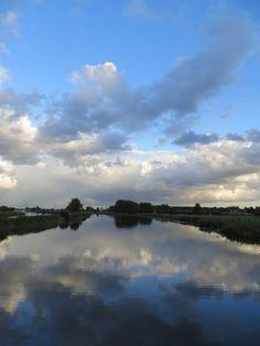 18-9-2012 - Anton Verweij - Picasa Web Albums