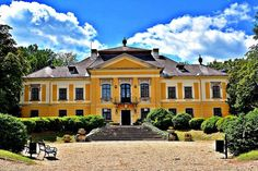 A 7 legszebb magyar kastély Romania, Budapest, Medieval, Russia, Castle, Exterior, Mansions, House Styles, Travel